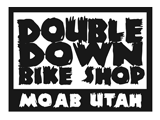 Double Down Bike Shop - Moab, UT