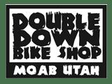 Double Down Bike Shop